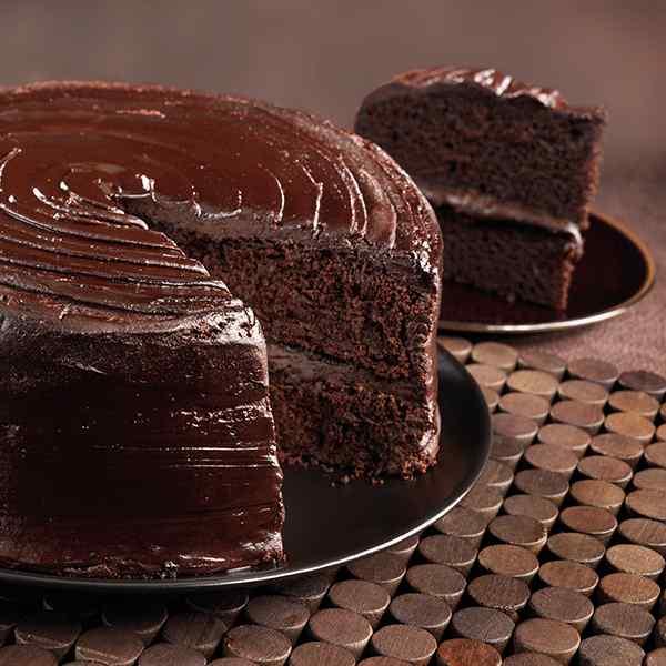GLUTEN FREE ALABAMA FUDGE CAKE 1x14pp
