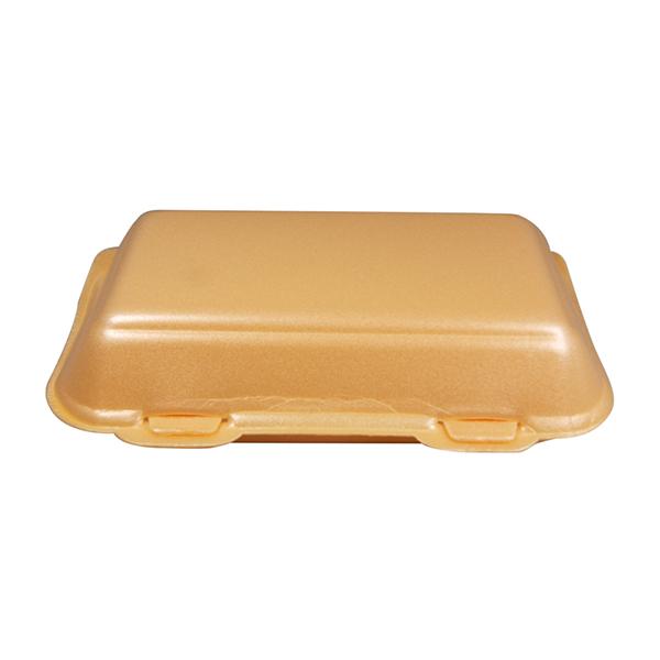 TT10  LINPAC CHAMPAGNE BOXES  1x250