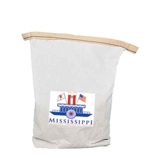 MISSISSIPPI HOT WING DOUBLE BREADER 1x12.5kg