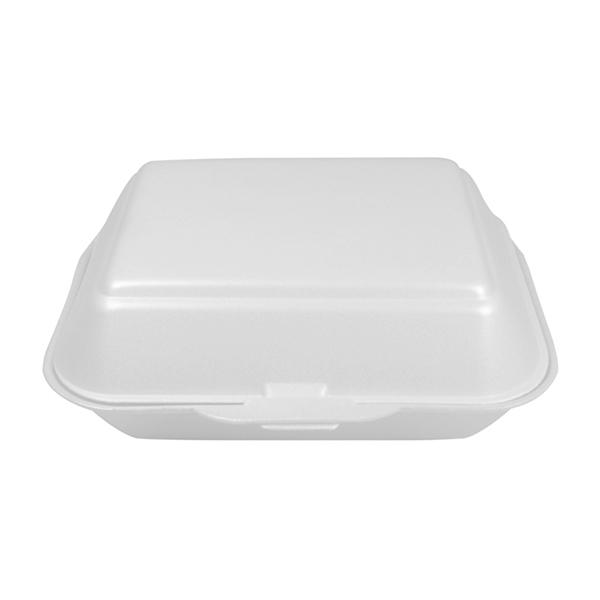WHITE LINPAC HP2 BOXES  1x500
