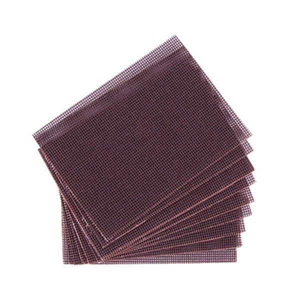 GRIDDLE SCREEN 14x10cm - ( SU14SC) 1x10's suitable with : KQC145