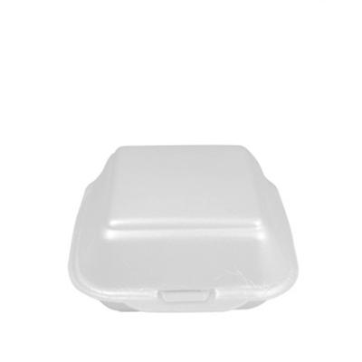 WHITE LINPAC  HP6 BOXES  1x500