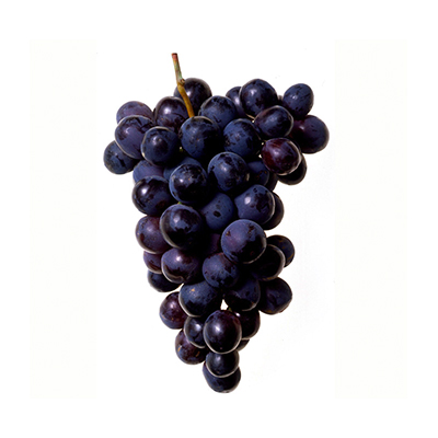 FRESH RED GRAPES 8.2kg