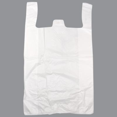 WHITE VEST CARRIER LARGE PEGASUS 1x1000 11x17x21  HT 2277021 PUMA