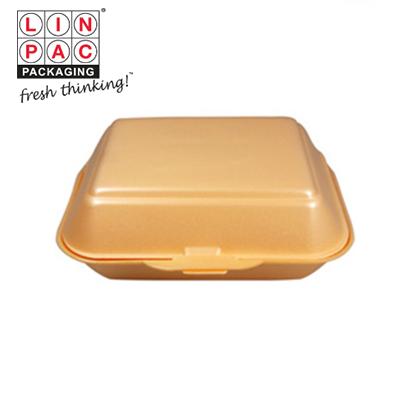 LINPAC CHAMPAGNE HP2 BOXES  1x500