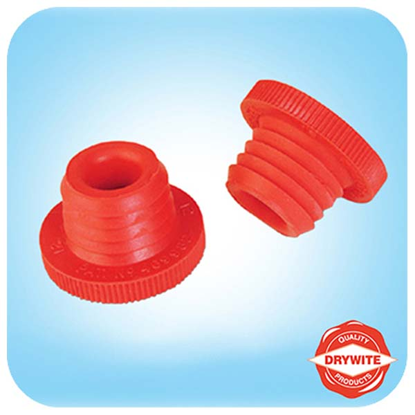 DRYWITE TB RUBBER BUNG ( TIPA )