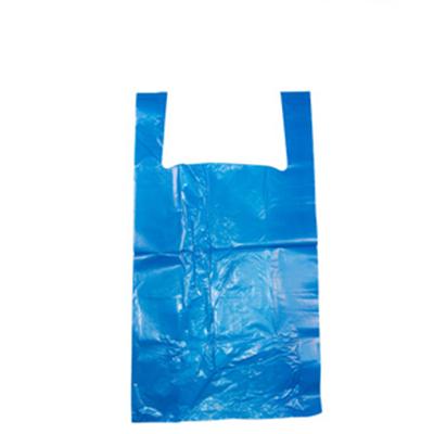 BLUE VEST CARRIER LARGE (BR2)  1x1000 11x17x21