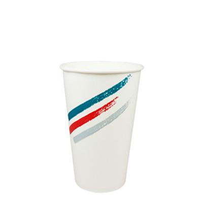 12oz  (0.30L) PIAZZA COLD CUPS  1x2000