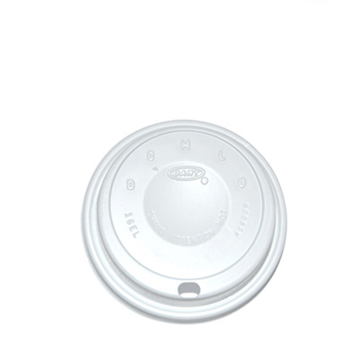 CAPUCCINO LIDS FOR 16oz (16EL)  1x1000 Suitable lids are - GIA034