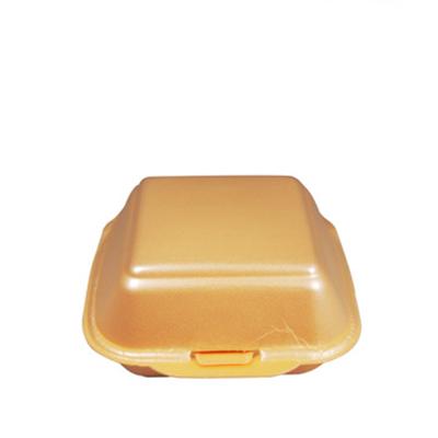 LINPAC CHAMPAGNE HP6 BOXES  1x500