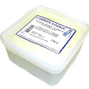 FULL FAT SOFT CHEESE TUB 2kg