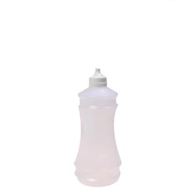 CHIP SHOP STYLE VINEGAR SHAKER PLASTIC x1