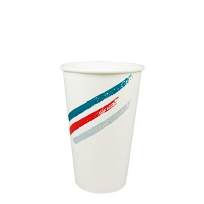 16oz (0.4L ) PIAZZA COLD CUPS  1x1000