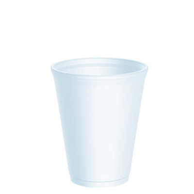 10oz HOT CUPS ( Y/T DART)  1x1000 Suitable lids are -  GIA035 & GIA037 & GIA050