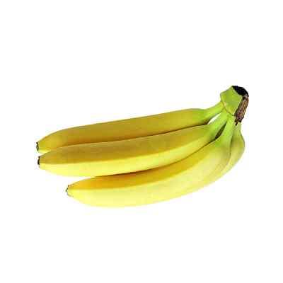 FRESH BANANA CHIQUITA 18kg